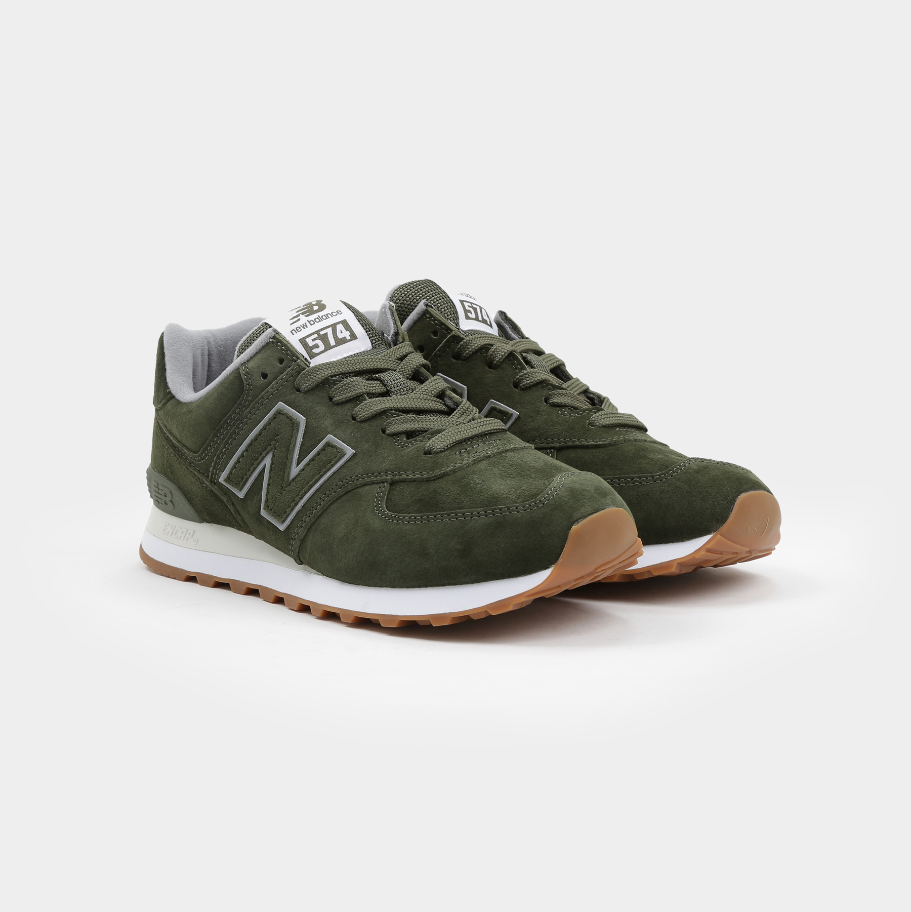 new balance 737 heren sale